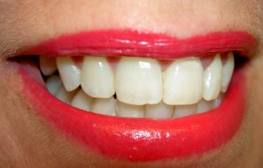 mouth-lips-smile-