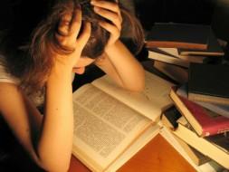 Bestuderen