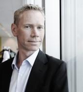 Mark Berendsen