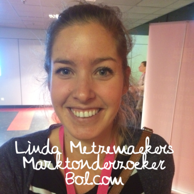 Linda Metzemaekers