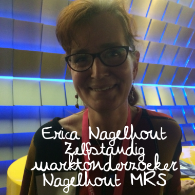 Erica Nagelhout