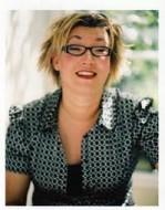 Marleen Janssen