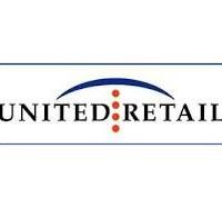 United Retail