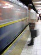 fast-subway
